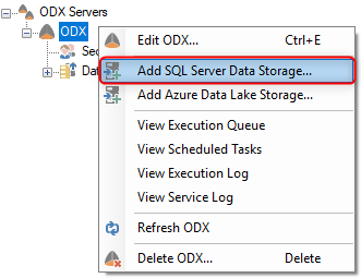 Add_SQL_Server_Storage_Prompt.png