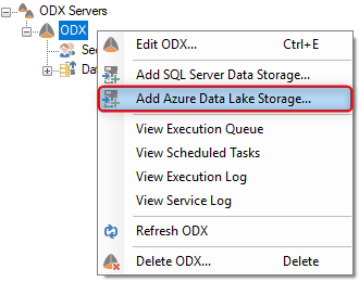 Add_Azure_Data_Lake_Prompt.png